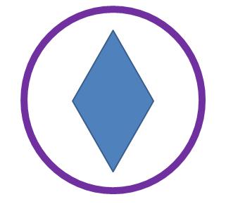 UPC Senate Symbol
