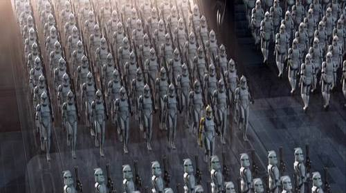 Clone Army Universal Protection Council Wiki Fandom