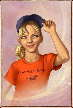 Annabeth Chase2