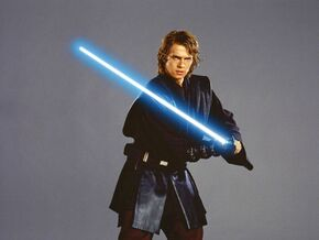 Anakin-Skywalker-2-1024x768