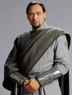 Star Wars Characters Quiz  Sporcle