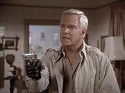 Hannibal gun