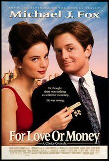 ForLoveorMoney1993