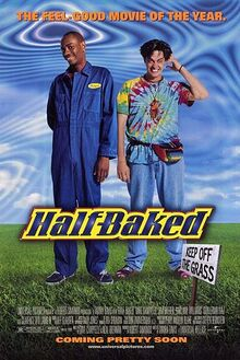 Half-baked-dvd-cover