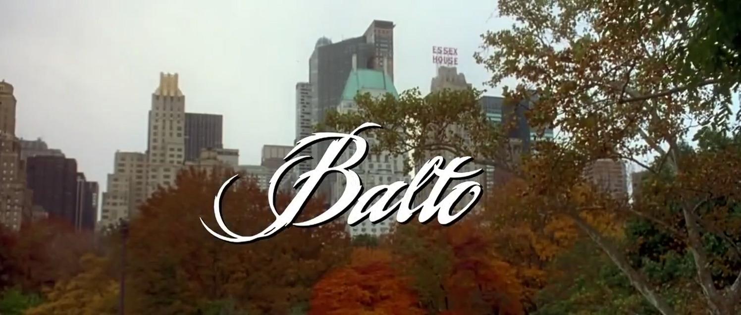 Robin hood 1995 directed by joe damato 2