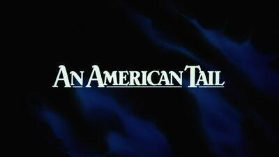 American-tail-disneyscreencaps.com-15