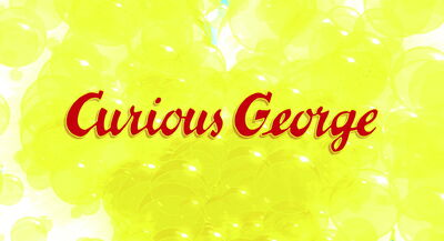 Curious-george-disneyscreencaps.com-34