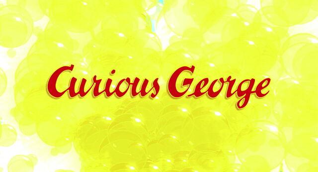 File:Curious-george-disneyscreencaps.com-34.jpg