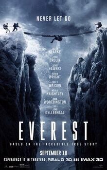 Everest poster-0