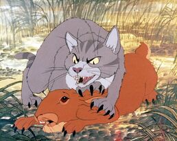 1118full-watership-down----------------------------------(1978)-screenshot