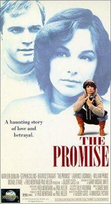 ThePromise1979