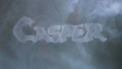 Casper-movie-screencaps.com-164