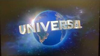 Universal Pictures (2026)