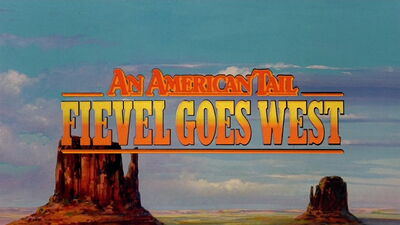 Fievel-goes-west-disneyscreencaps.com-1