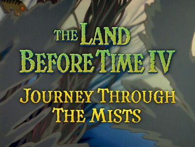 Land-before-time4-disneyscreencaps.com-2