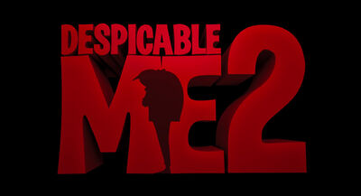 Despicable-me2-disneyscreencaps.com-1