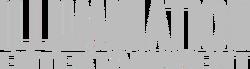 Illumination entertainment new logo 2017