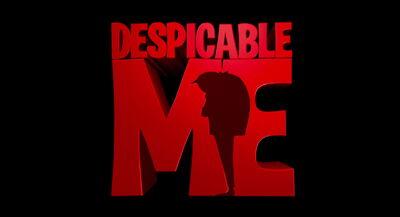 Despicable-me-disneyscreencaps.com-9