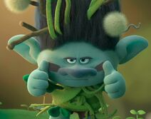 4k-trollsworldtour-animationscreencaps.com-2413