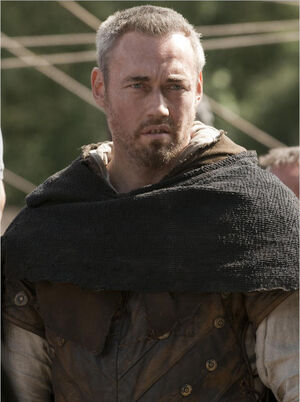 Kevin-durand-little-john