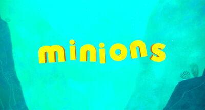 Minions-disneyscreencaps.com-95