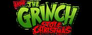 How-the-grinch-stole-christmas-528d0fa7eb076