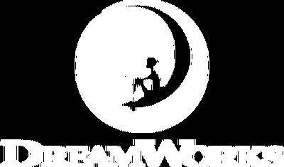 Dreamworks logo 2016