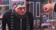 Despicable-me2-disneyscreencaps.com-6843