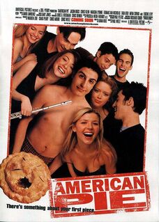 American Pie1