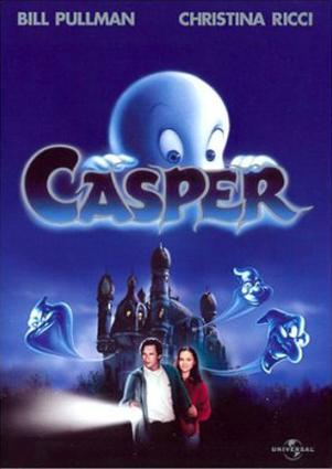 File:Casper Movie Poster.jpg