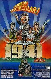 1941 movie
