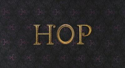 Hop-disneyscreencaps.com-16