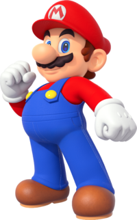 File:200px-Mario MP100.png