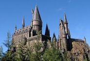 Harrypotterhogwartstohollywood