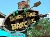 Popeye and Bluto's Bilge-Rat Barges