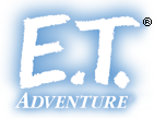 File:USF E T Adventure logo.png