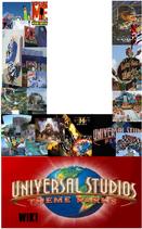 UniversalStudiosParksWikia
