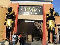 250px-Mummy the Ride