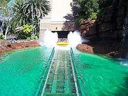 250px-Jurassic Park Ride