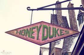 File:Honeydukes.jpg
