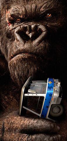 File:250px-King Kong 3-D 360 Promo.jpg