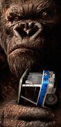 250px-King Kong 3-D 360 Promo