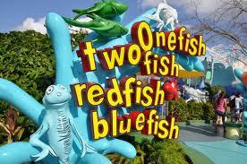 File:Onefishtwofishredfishbluefish.jpg