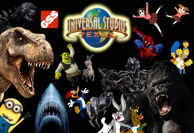 File:Universal Studios Texas Promotion.png