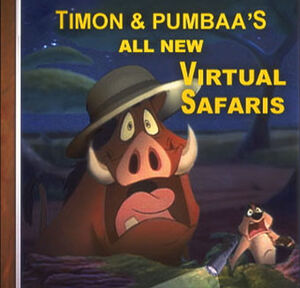 Simba02 LionKingDVD-bonus