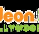 Nickelodeon Suites Resort (Hollywood)