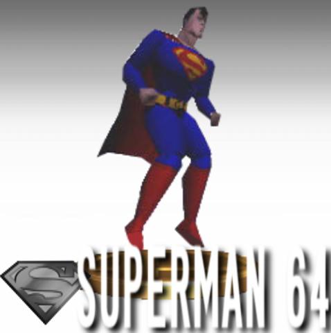 File:SSBL Superman 64 Intro.png