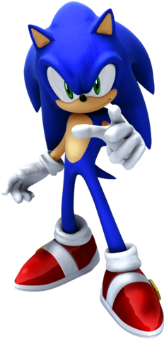 File:Sonic 06.png