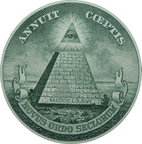 File:IlluminatiConfirmed.png