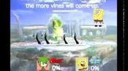 Smash Brothers Super Lawl 2 - Announcement Trailer